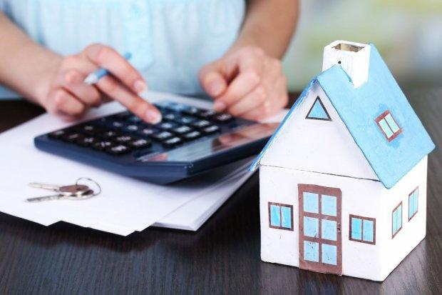 в каком банке дают ипотеку без первоначального взноса 2020