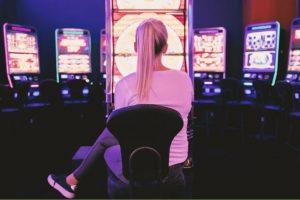 Советы новичкам перед игрой в игровые автоматы.